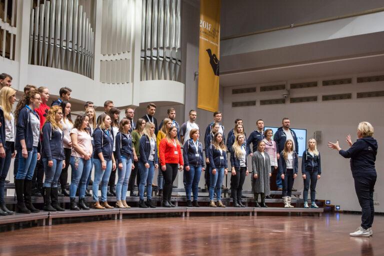 grand-prix-polskiej-choralistyki (5)