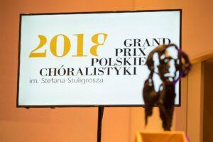 grand-prix-2018-C (2)