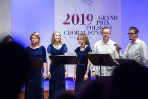 grand-prix-2019-A (1)
