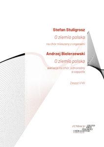 Fundacja-GPPC-zeszyt-1-Stuligrosz_Bielerzewski-1