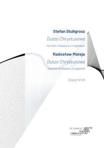 Fundacja-GPPC-zeszyt-4-Stuligrosz_Mateja-1
