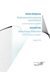 Fundacja-GPPC-zeszyt-5-Stuligrosz_Puk-1