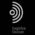 Legnica-Cantat-2019-135x300